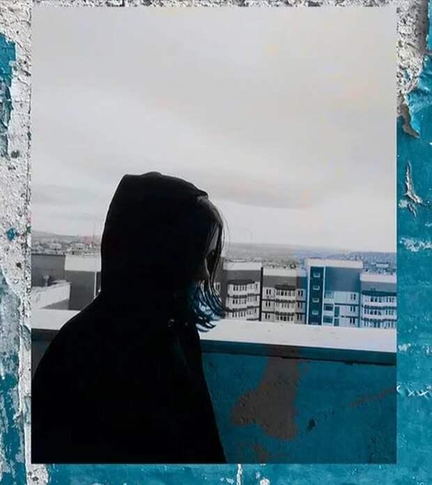 7 диких цитат 14-летней Алёны Прокудиной, которую насильно госпитализировали ФСБшники