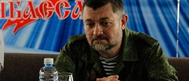 Говорит Одесса: «Народ Украины и государство Украина живут в параллельных реальностях»