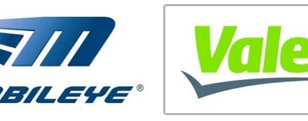 Компании Valeo и Mobileye совместно разработают системы предотвращения столкновений
