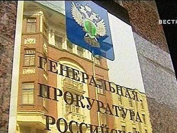 НА СТЫКЕ МЕХАНИЗМОВ РАБОТЫ ЗАКОНОВ РОССИИ И ПОЛИТИКИ.