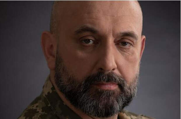 На Украине пообещали «отправить Россию в нокаут»