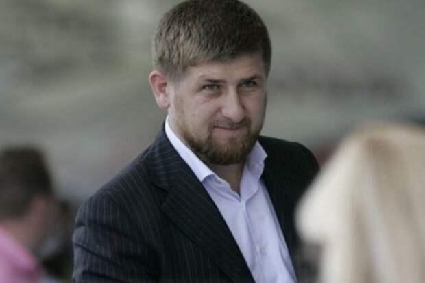 Рамзан Кадыров: Создание любых подобий «пятых колонн» должно приравниваться к измене Родине