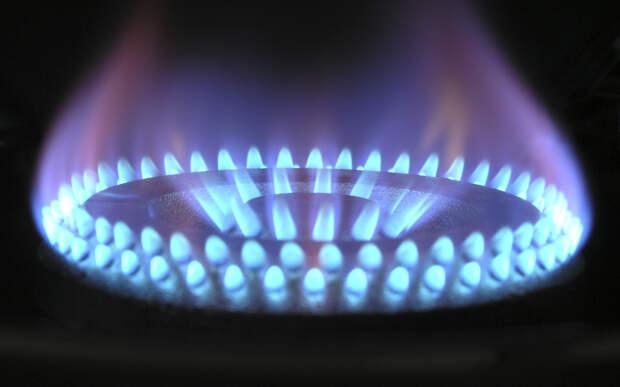 Депутату Ростовской области вменяют кражу газа на 44 млн рублей