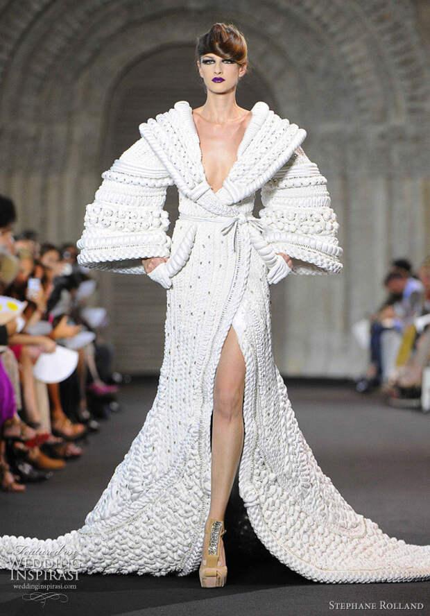 Свадебный халат мода, платья, прикол, свадьба