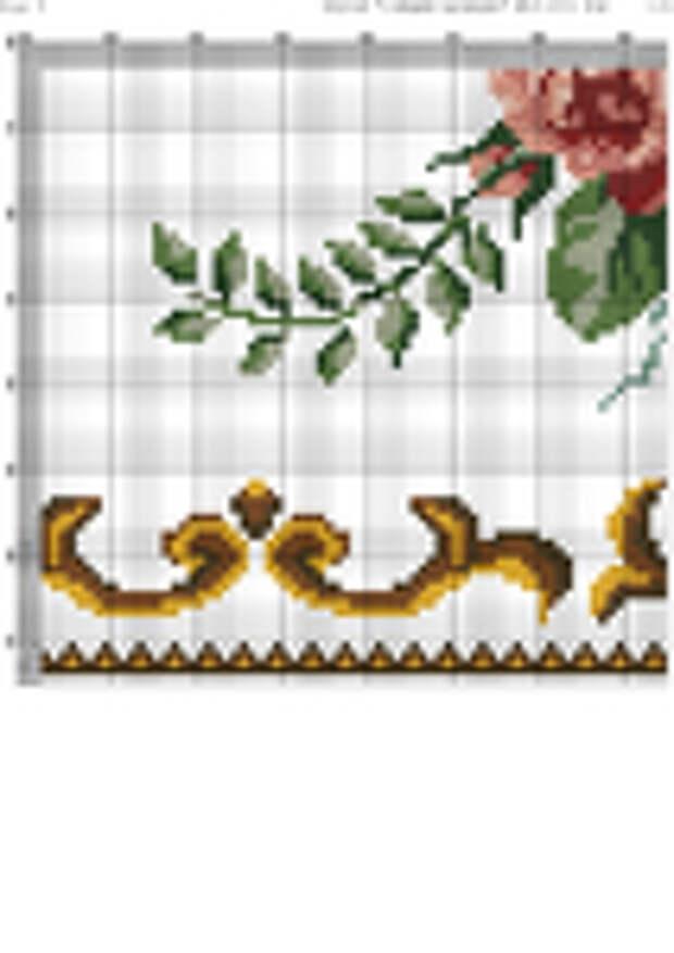 Превью GB.10-2004_8-009 (494x700, 284Kb)