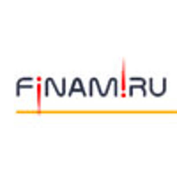 Внимание! Конференция «Состояние и перспективы рынка мобильного контента» на Finam.ru