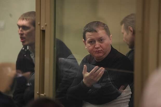 Сенатор просит главу Следственного комитета взять на контроль расследование убийства главы кущевского района Бориса Москвича