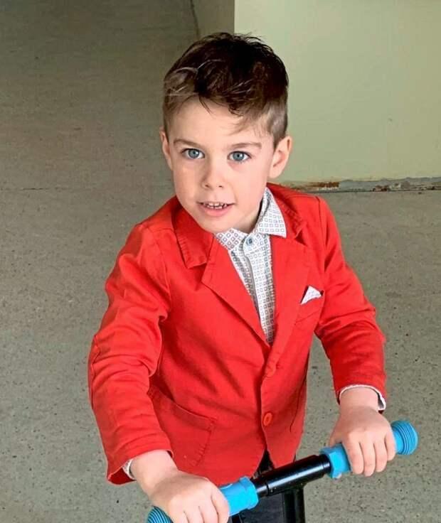 Смерть маленького мальчика в детском саду: что пытаются утаить от родителей?