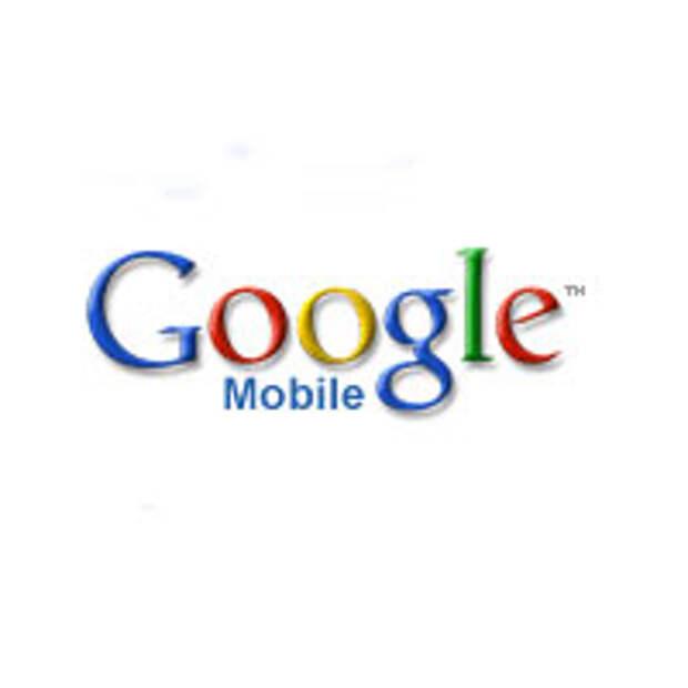 Googlе готовится к выпуску «гуглофонов»