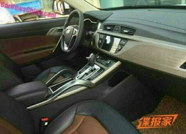 geely-dash-china-2