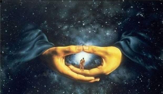 Сила мысли, изображение №1