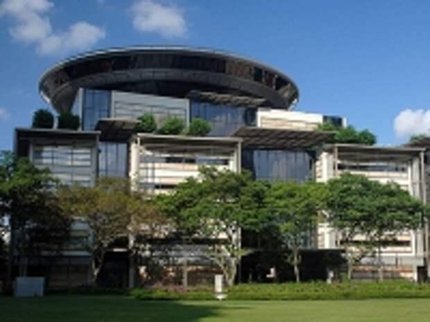 ПРАВО.RU: Сингапур отозвал лицензию у подразделения швейцарского банка BSI