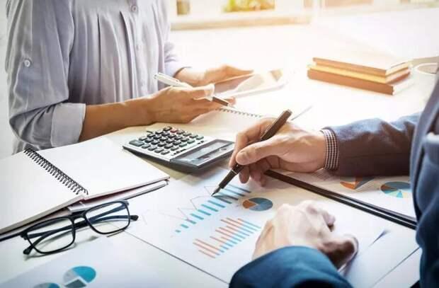 Возобновлены программы субсидирования процентных ставок и возмещения НДС