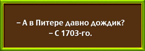 1-(7)-(1) (500x177, 54Kb)