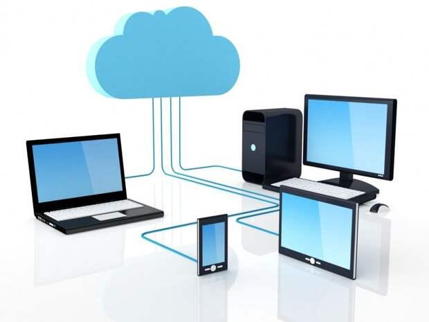 Технологии ближайшего будущего