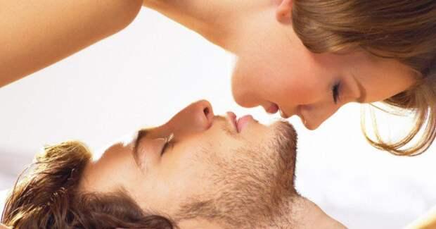 Феромоны человека и животных: возможна ли любовь с первого нюха