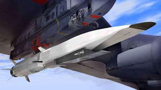 Ю-71- все известные факты гиперзвукового российского проекта