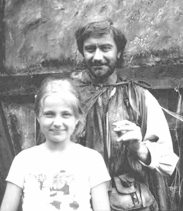 Сестры или соперницы Мария Голубкина и Мария Миронова