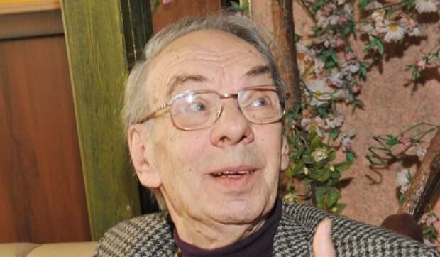 Сенсационная развязка в деле с пропавшим наследством Баталова