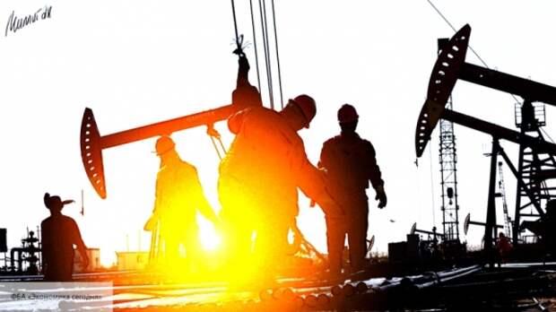 Страны Персидского залива отчаянно нуждаются в повышении цен на нефть