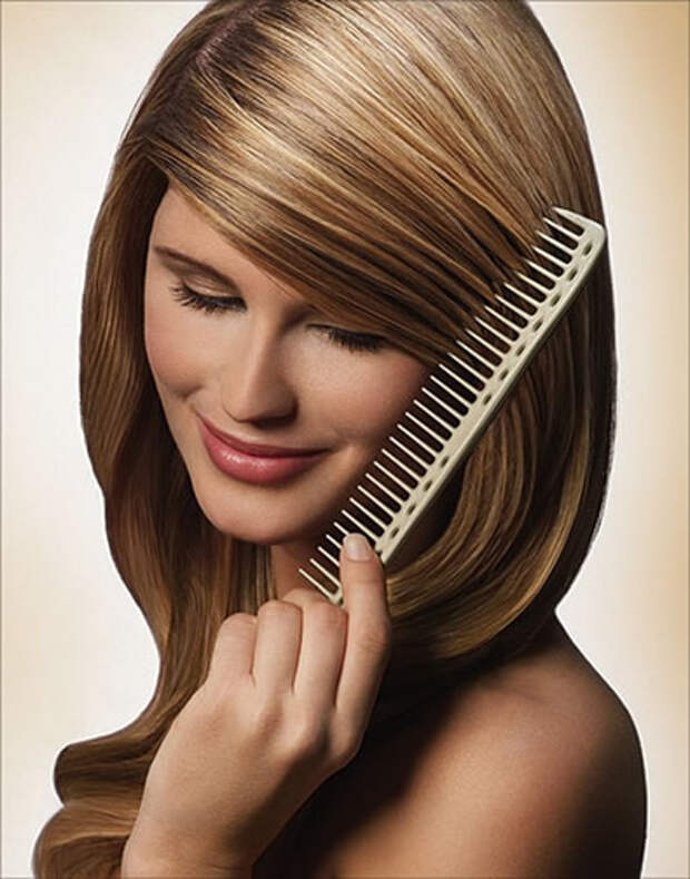 крыму побережье мелирование волос в домашних условиях фото презент должен