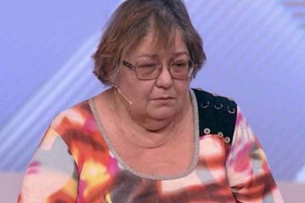 Сожительница погибшего в ДТП с Ефремовым готовит жалобу на суд