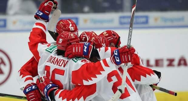 Российские спортсмены продолжают занимать призовые места