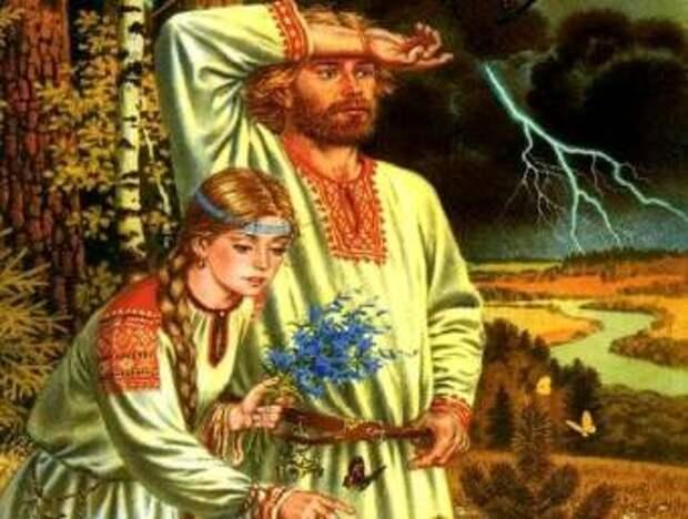 """Пророчества  """"российского Нострадамуса"""" и его книга судеб"""