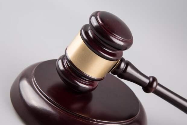 СК возбудил дело против судей Литвы из-за приговора по событиям 1991 года