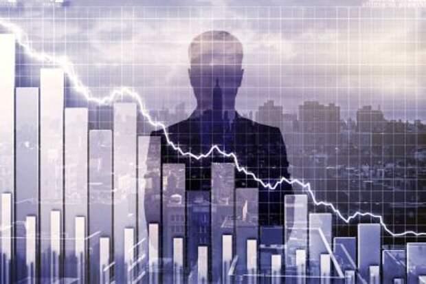 Посткризисное восстановление инвестиционной активности может затянуться