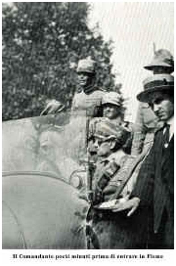 Comandante in Car.png
