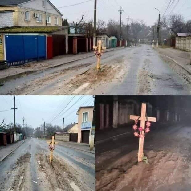 Карательные батальоны снова отправляют на Донбасс