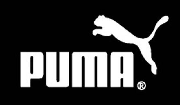 Рекламная атака Puma: Антверпен заполнен воздушными шарами