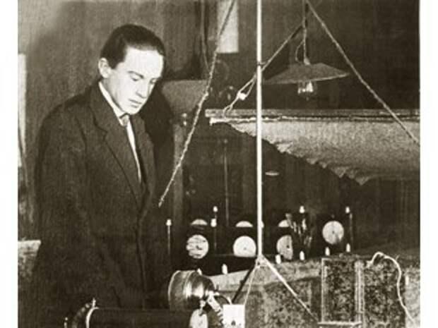 Вред масок доказан ещё 100 лет назад опытами Чижевского