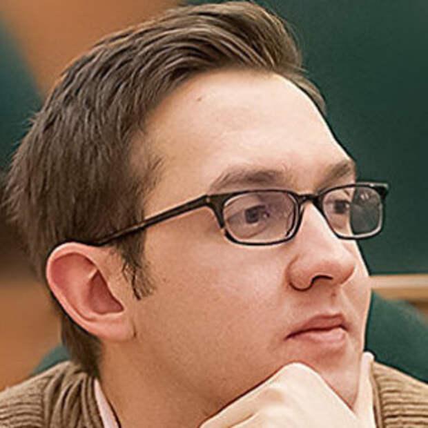 Андрей Стариков: Грузы Белоруссии уйдут в Ленобласть, это вопрос времени