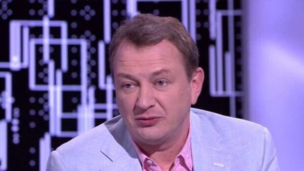 «Не похожа на предыдущих»: Башаров встретил новую любовь