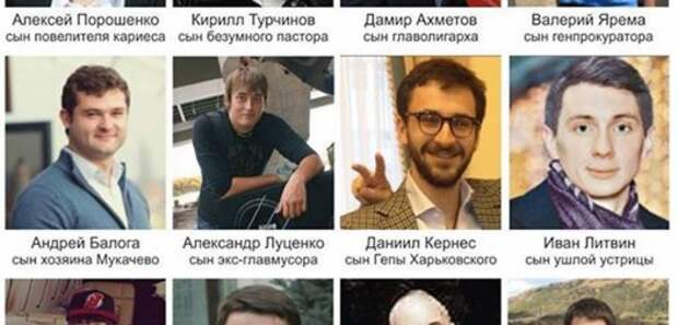 http://expertnews24.ru/wp-content/uploads/2015/06/2-960x460.jpg