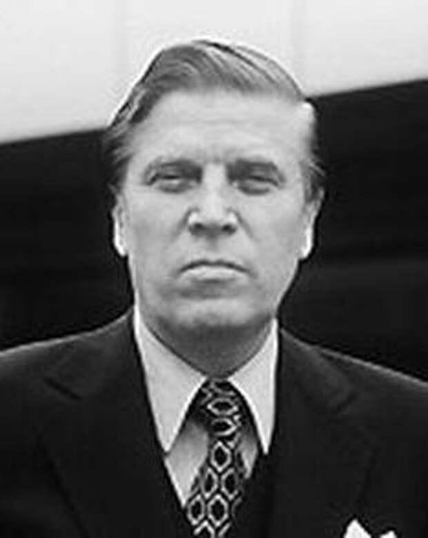 Йоханнес Виролайнен