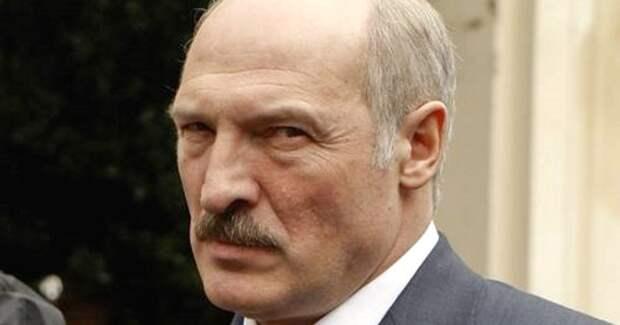 Лукашенко потребовал усилить боевые части