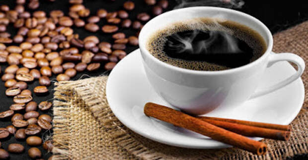 Как определить характер человека по его любимому виду кофе