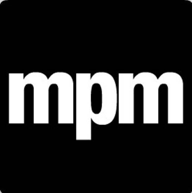 MPM Propaganda: скажи «нет» анорексии