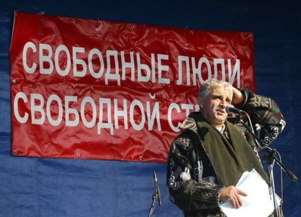 Игорь Иртеньев: Обязательно нужно помнить одну очень важную вещь: всю эту кашу заварила Россия