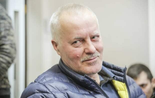 Крымская «виктория» обер-предателя Заманы. Ростислав Ищенко