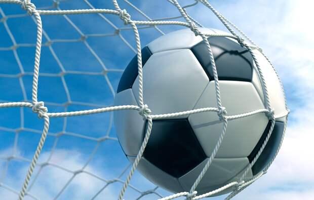 Левандовски не промахивался. «Бавария» - в финале клубного чемпионата мира