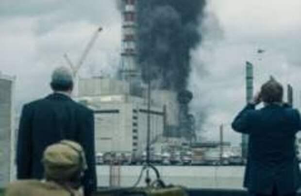 Россиянам хотят разрешить поездки в Чернобыль