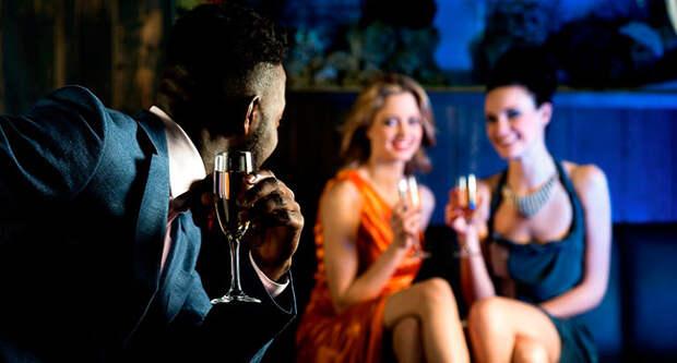 Блог Павла Аксенова. Анекдоты от Пафнутия. Фото stockyimages - Depositphotos