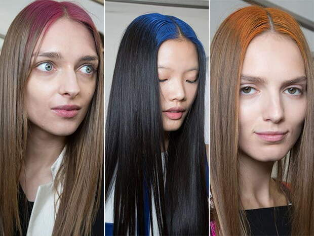 spring_summer_2015_hair_color_trends_fashionisers4