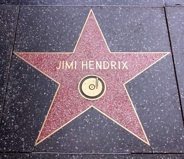 Jimi_Hendrix_Walk_of_Fame