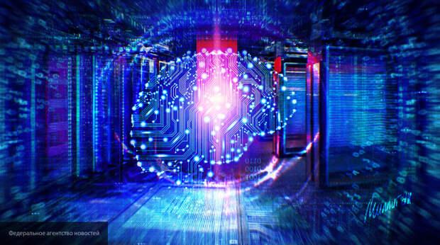 Исследователям удалось создать симуляцию жизни на квантовом компьютере