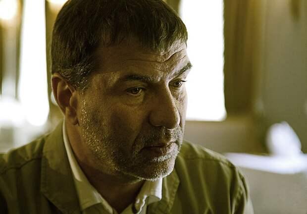 Гришковец вошел в жюри Калининградского фестиваля «Край света. Запад»